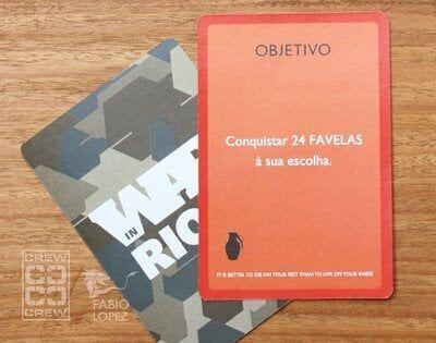 war-in-rio-03.jpg