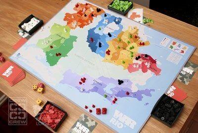 war-in-rio-05.jpg