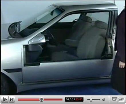 disappearing_car_door1.jpg