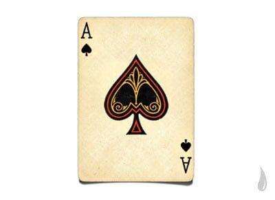 adobe_cards_2.jpg