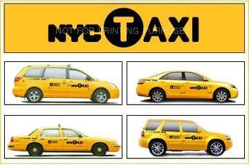 taxicab_logo_front_news.jpg