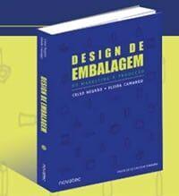 design_de_embalagem1.jpg