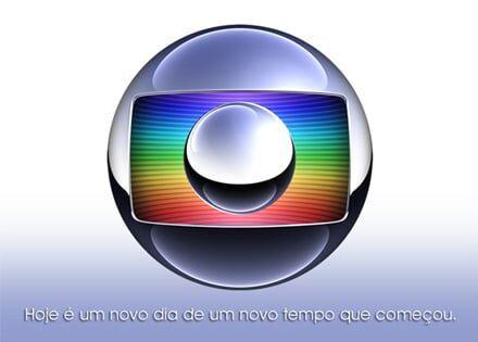 novamarca11.jpg