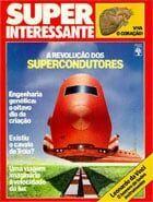 superinteressante_01.jpg