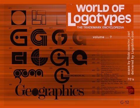 worldoflogotypes-lrg.jpg