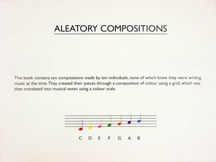 compositions5
