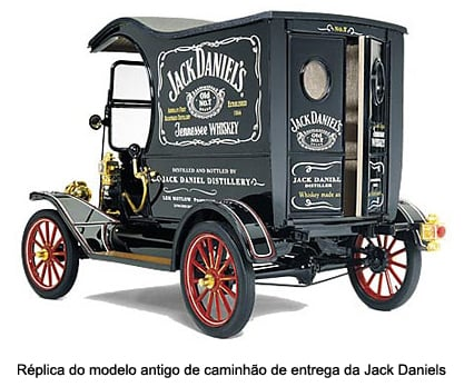 jack-daniels-image-2-a