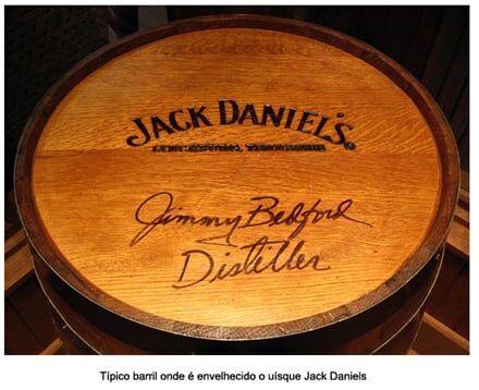 jack-daniels-image-8-a