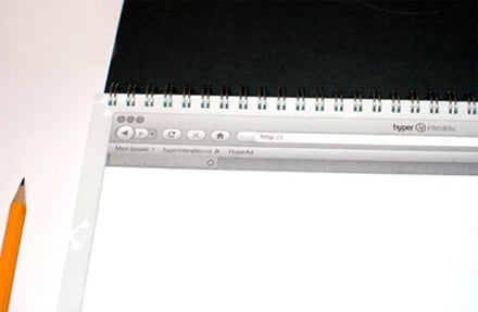 webbook4