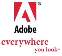 adobe-slogan