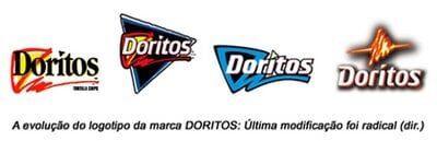 blog-logos