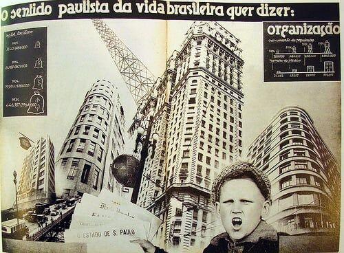 Vida_paulista