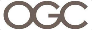 102_2517-logo1
