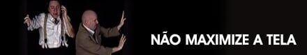 naomax