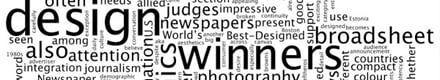 paperweb