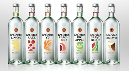 bacardi_flavoured_rum