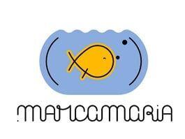 marcamaria