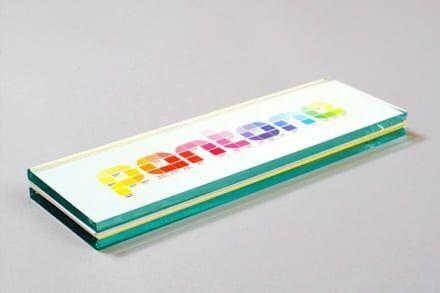 pantone2-550x366
