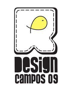 rdesign