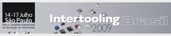 intertooling
