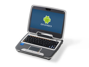android_netbook