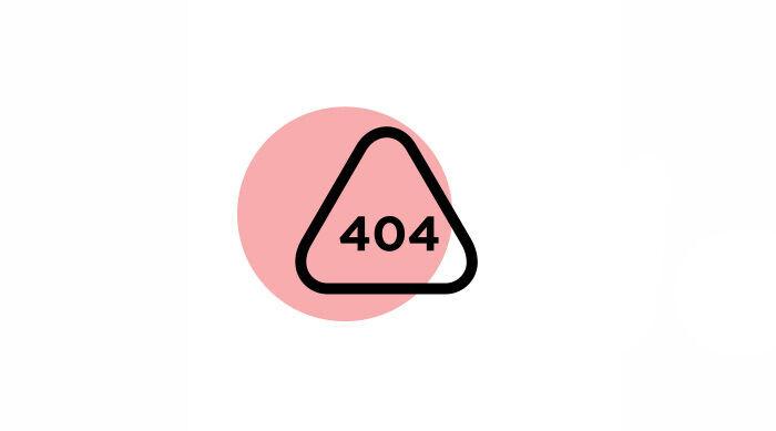LP2480zxsm