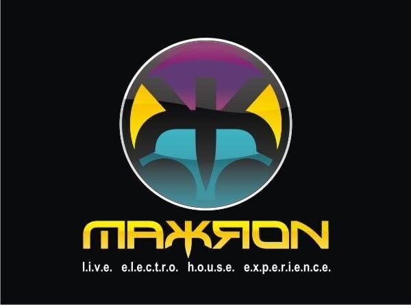 marca-makkron-glass