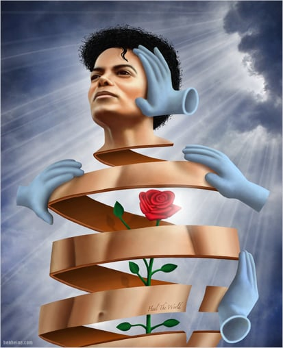 michael_jackson_heal_the_world_by_benheine