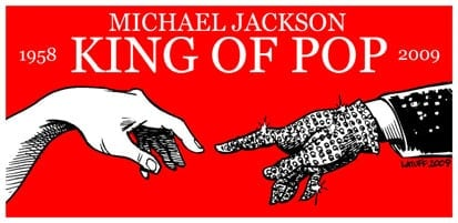 michael_jackson_king_of_pop_by_latuff21