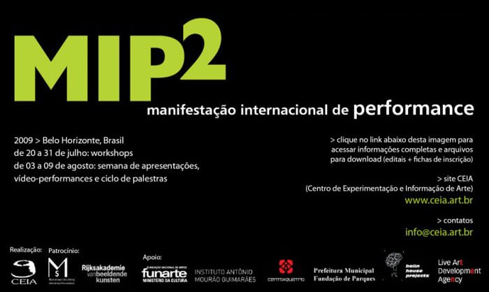 mip21