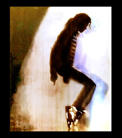 tribute_to_michael_jackson_by_vampirekingdom