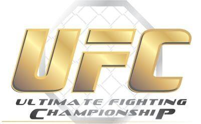 UFC_Logo1