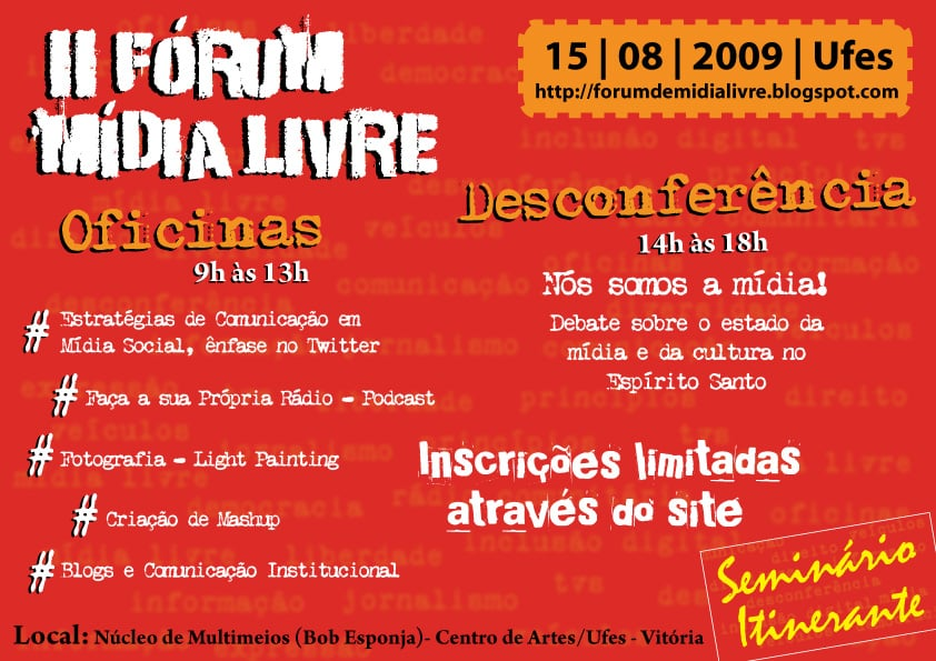 fml_convite