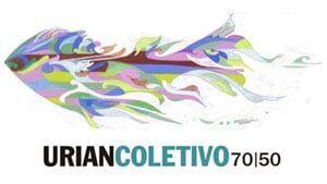 Urian Coletivo 70|50