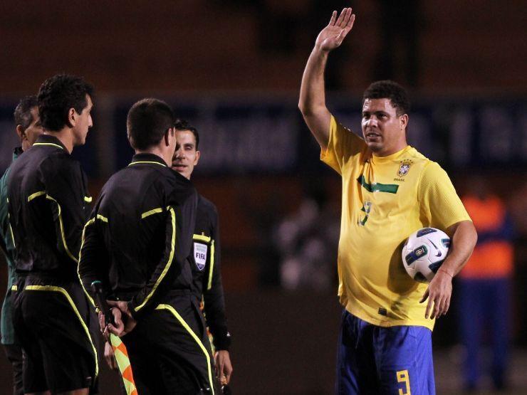 8-ronaldo