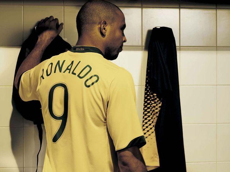 9-ronaldo