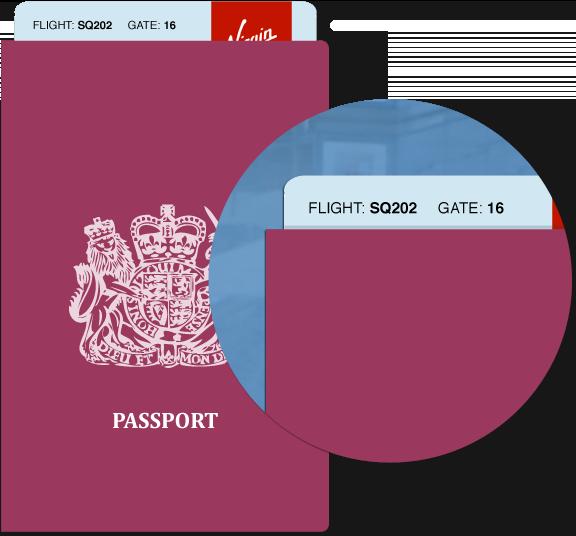 cartao-embarque-passaporte