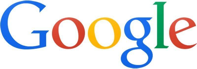 google-logo-antiga