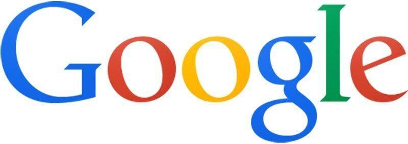 google-logo-novo