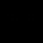 Logo do grupo Staff